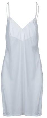 Gianfranco Ferre Short dress
