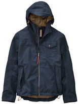 Timberland Mount Eisenhower Jacket