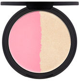 LeMetier de Beaute Le Metier de Beaute Afterglow Blush