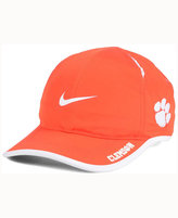 Nike Clemson Tigers Featherlight Cap