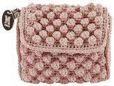 M Missoni Mini Bags Handbag Women