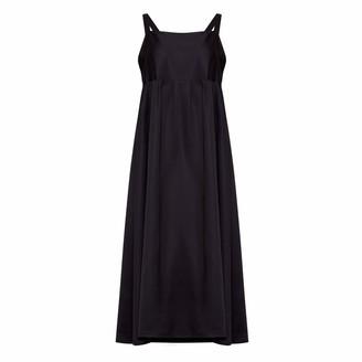 Bo Carter Juliet Dress