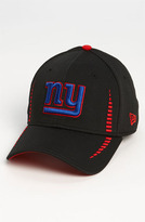 New Era Cap 'Training Camp - New York Giants' Baseball Cap