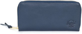 Herschel Women's Avenue Leather