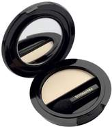 Dr. Hauschka Skin Care Eyeshadow Solo - # 09 (Shimmering Ivory)