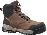 "Carhartt Men's CMA6335 6"" Force Composite Toe Work Boot"