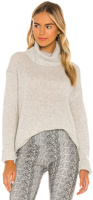 Rails Imogen Cashmere Sweater