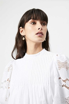Witchery Florence Earrings