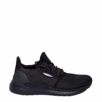 Adidas By Pharrell Williams Solar HU PRD Sneakers