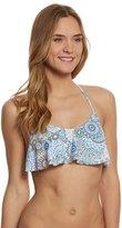 Gossip Gypsy Trance Bralette Bikini Top 8155553