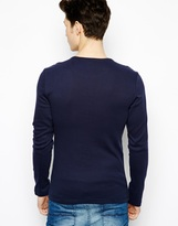 Esprit Espirt Long Sleeve Top