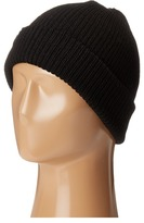 thirtytwo Crook Watch Beanie
