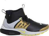 Nike Presto Mid Utility trainers