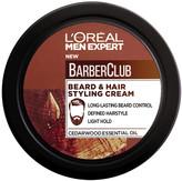 Loréal Paris Men Expert LOreal Paris Men Expert Barber Club Pomade 75ml