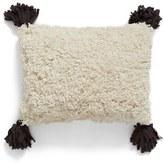 Nordstrom 'Tufted Tassel' Pillow