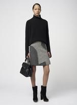 Proenza Schouler A-Line Skirt