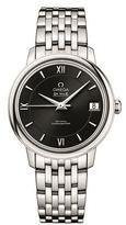 Omega Prestige Co-Axial Watch