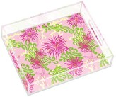The Well Appointed House Lilly Pulitzer Serving Tray-Dirty Shirley-Available in Two Different Sizes