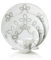Haviland Brandebourg Oval Platter, Large