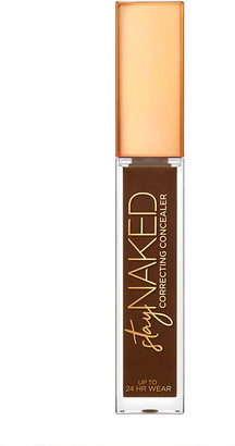 Urban Decay Stay Naked Concealer 10.2G 90Wr (Ultra Deep, Red)