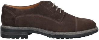 Stefano Branchini Lace-up shoes
