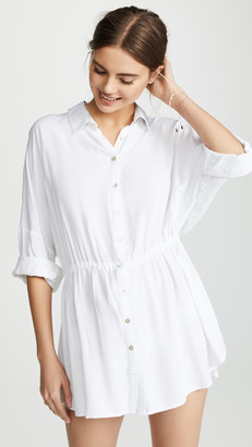L-Space Pacifica Tunic