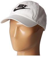Nike Washed Heritage 86 Caps