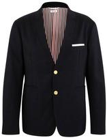 Thom Browne Cotton blazer