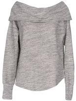 The Fifth Label Sweatshirt