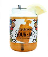 Limited Edition Disaronno Glass Jar