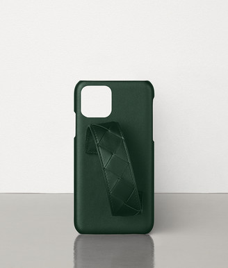 Bottega Veneta iPhone XI case