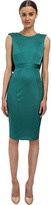 Zac Posen ZAC ZP-07-5129-20 Women's Dress