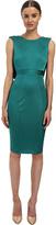 Zac Posen ZP-07-5129-20 Women's Dress