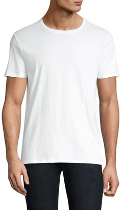 ATM Anthony Thomas Melillo Short Sleeve T-Shirt