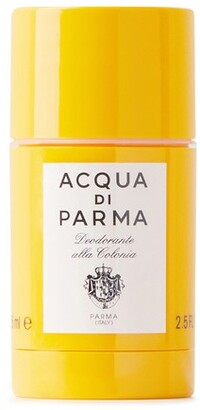 Acqua di Parma Colonia stick deodorant 75 ml