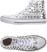 Prima Donna PRIMADONNA High-tops & sneakers - Item 11343258