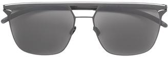 Mykita Duran sunglasses