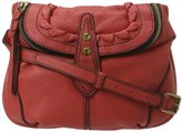Oryany Handbags Aquarius AQ475 Shoulder Bag