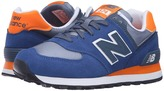 New Balance Classics WL574 - Core Plus Collection