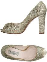 Couture Pumps - Item 11233325