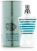 Jean Paul Gaultier Le Beau Male for Men-4.2-Ounce EDT Spray