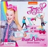 Games JoJo Siwa Dance Game