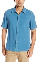 Nat Nast Men's The New Originals Shirt