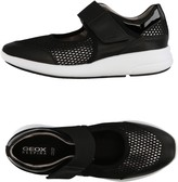Geox Low-tops & sneakers - Item 11256749