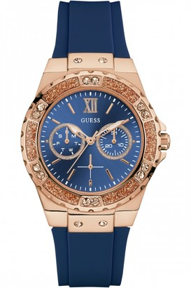 GUESS Limelight Watch W1053L1