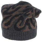 Nuur Hat