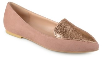 Journee Collection Kinley Loafer