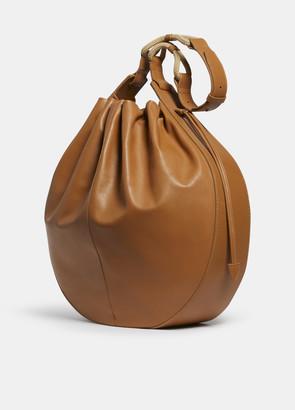 Vince Exclusive / Large Cove Bag