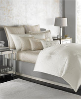 Hotel Collection CLOSEOUT! Finest Sunburst Bedding Collection, Created for Macy's