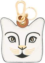 Loewe cat charm